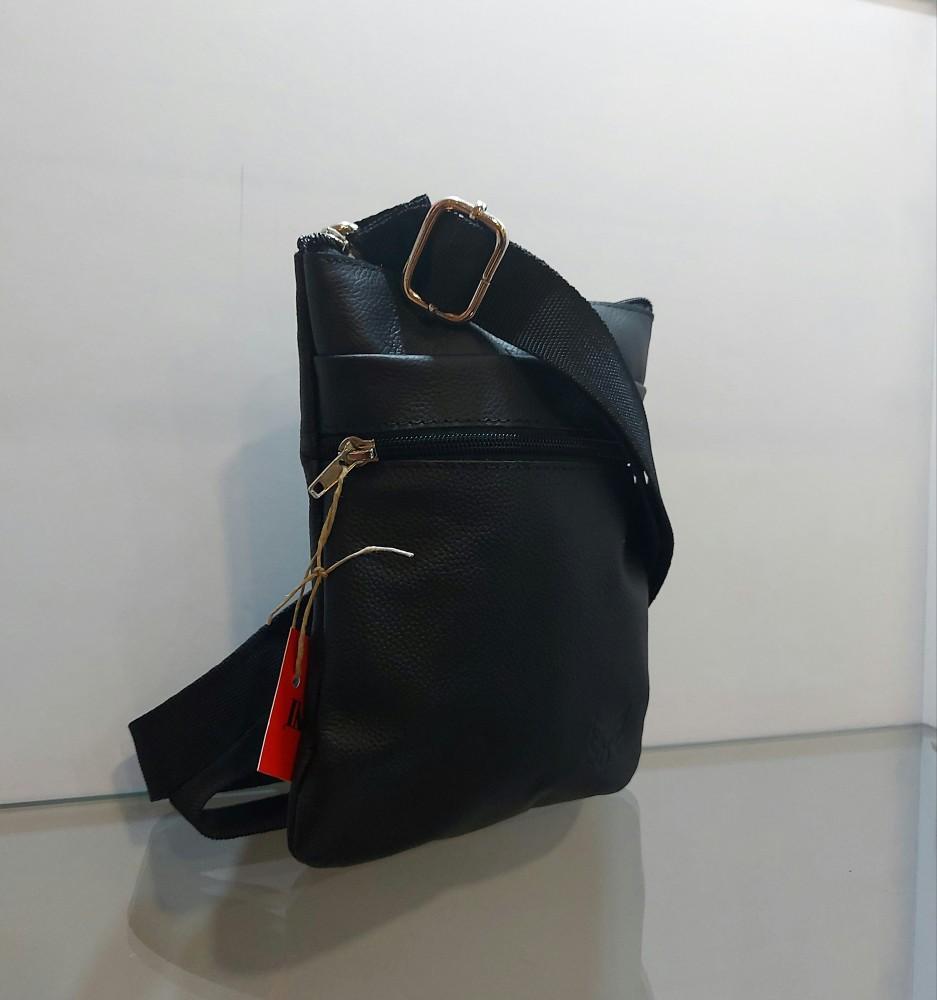 Kozna Torba T2018