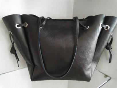 Ženska torba T93