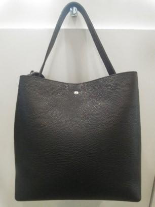 Ženska  torba T80
