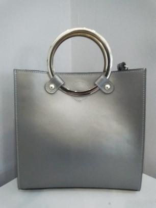 Ženska torba T106