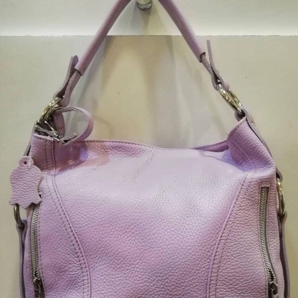 Ženska torba  T210
