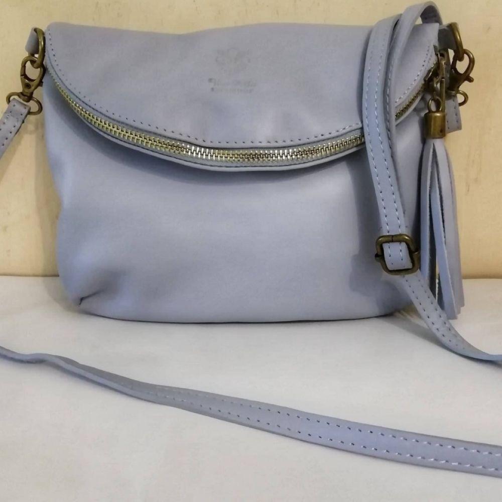 Ženska torba T212