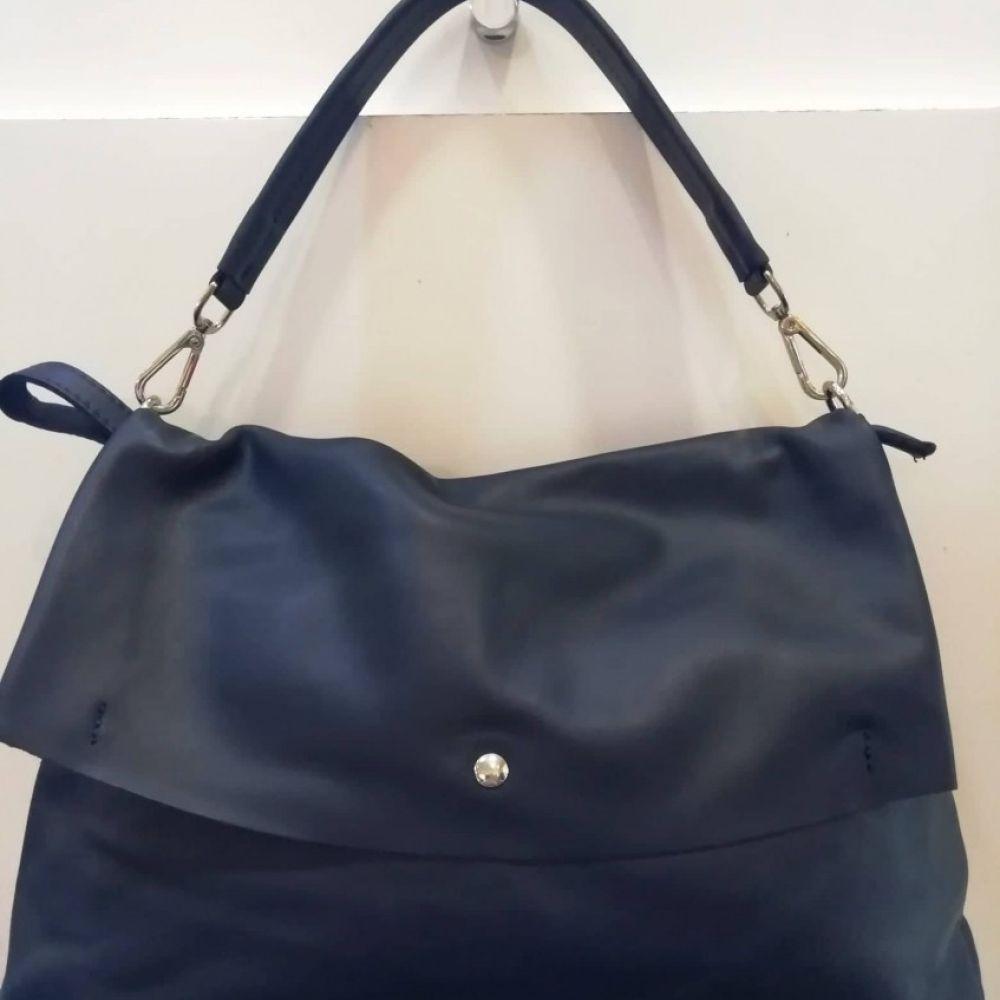 Ženska torba T213