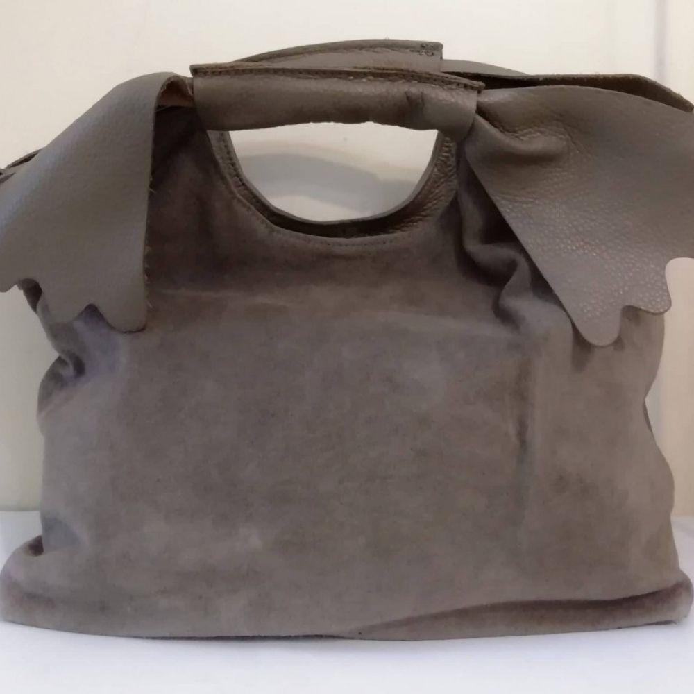 Ženska torba T214