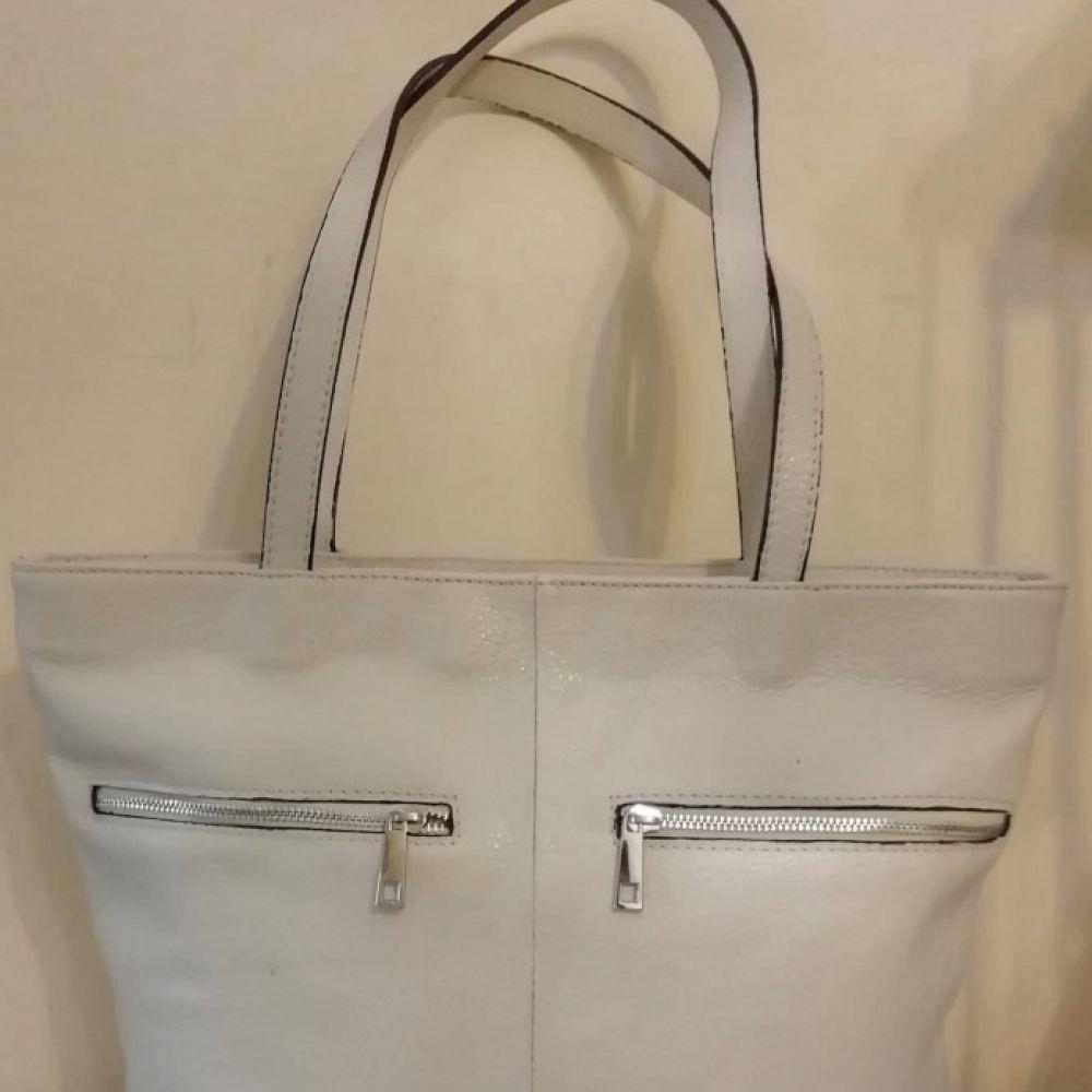 Ženska torba T215