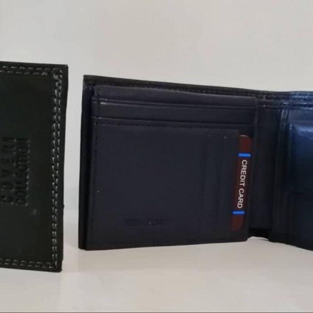 Kožni novčanik N15