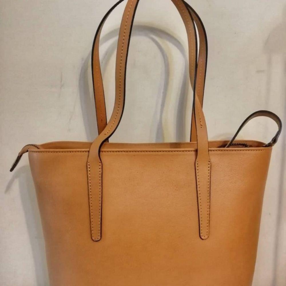 Ženska torba T216