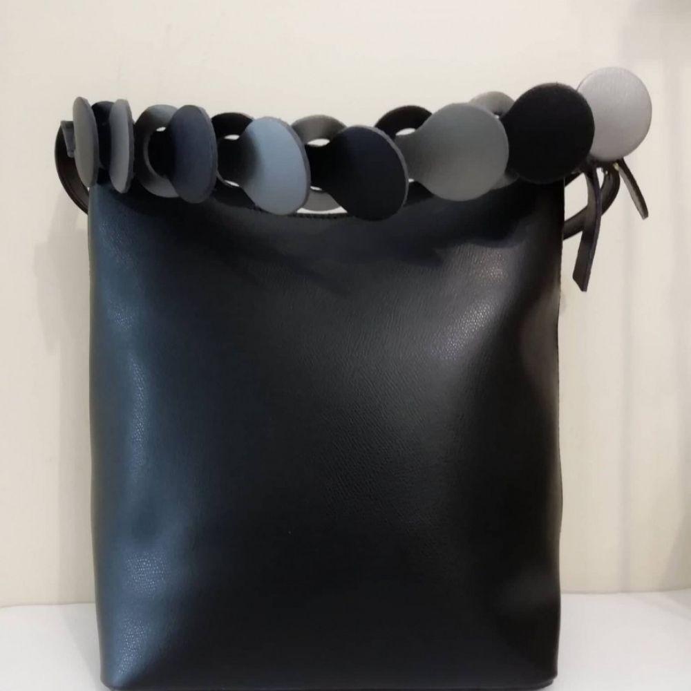Ženska torba T217