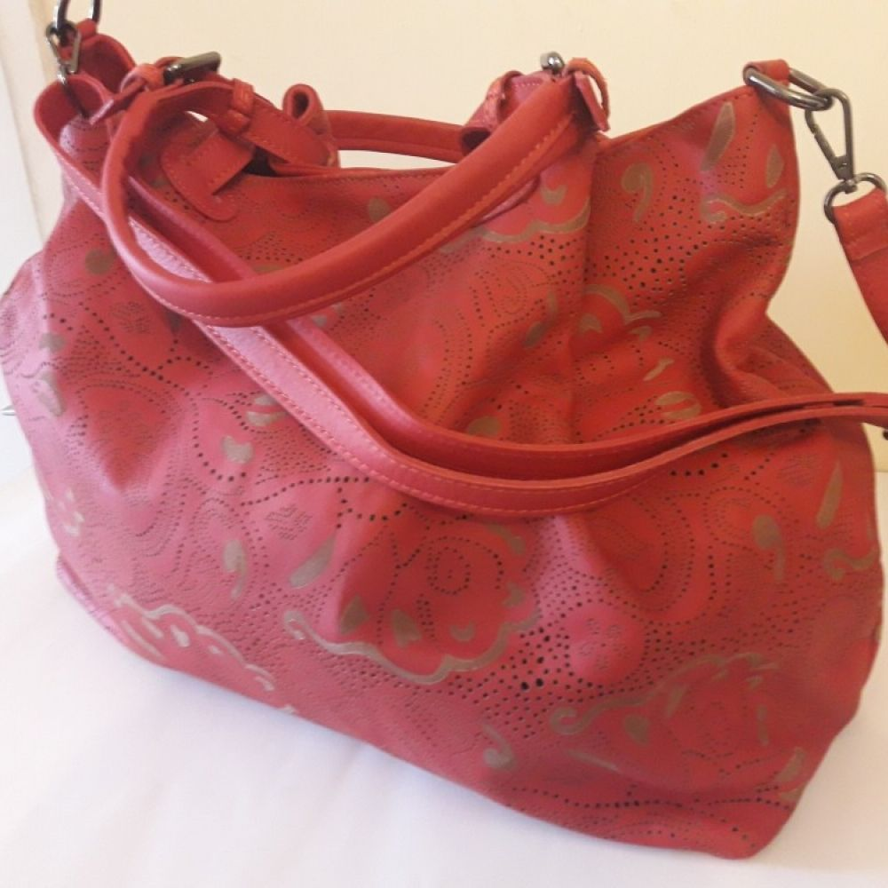 Ženska  torba T015