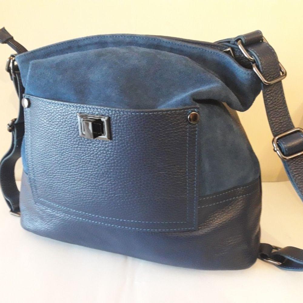 Ženska  torba T012