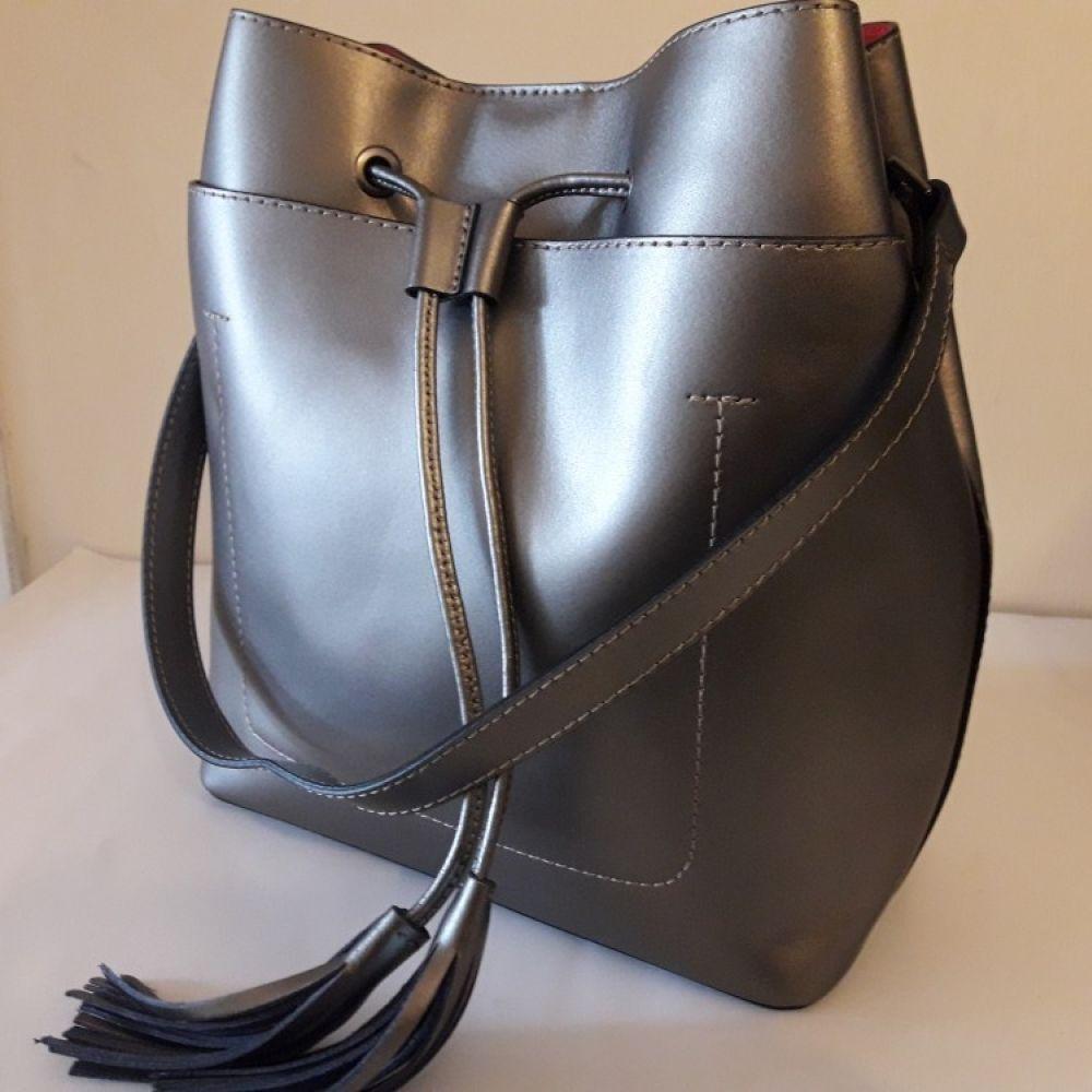 Ženska  torba T011