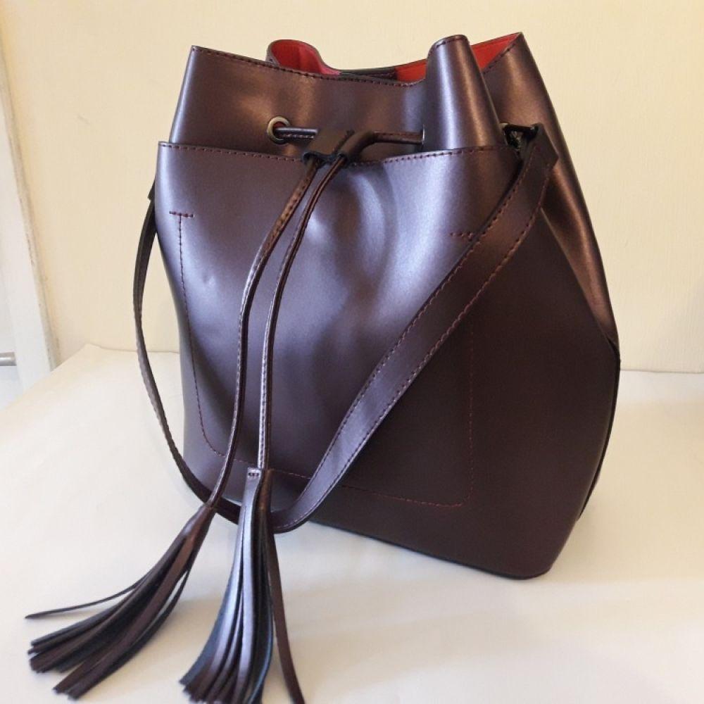 Ženska  torba T010