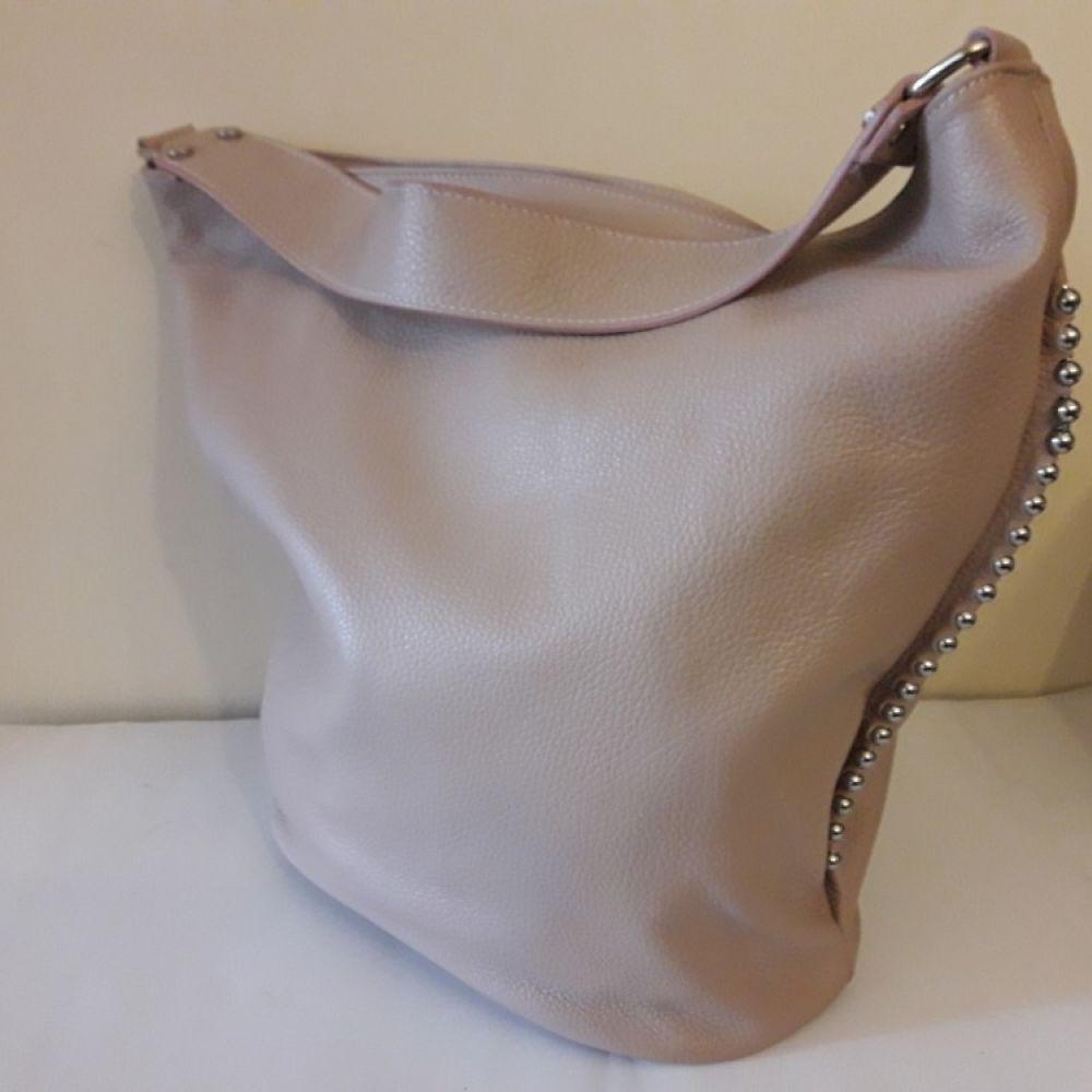 Ženska torba T01