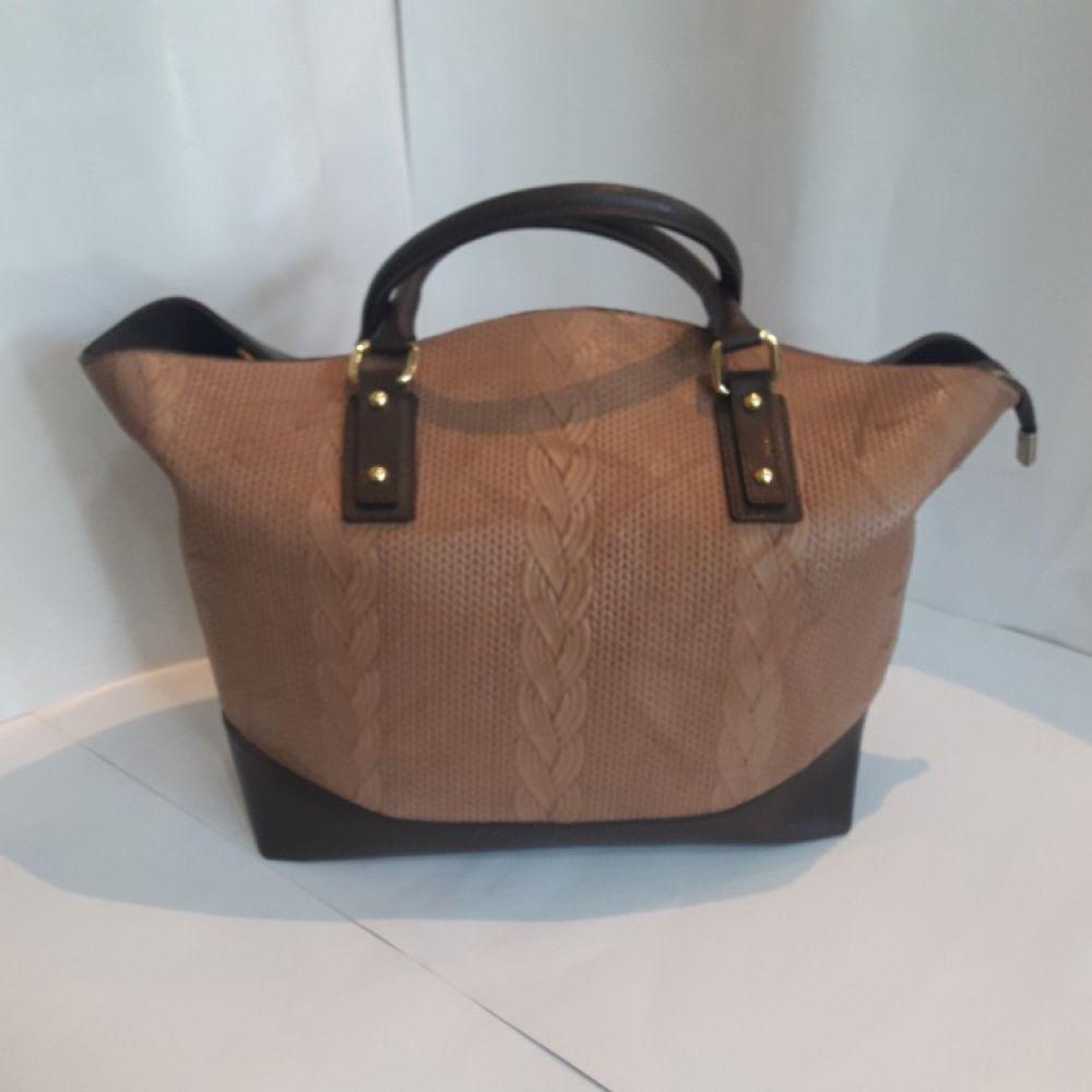 Ženska  torba T109
