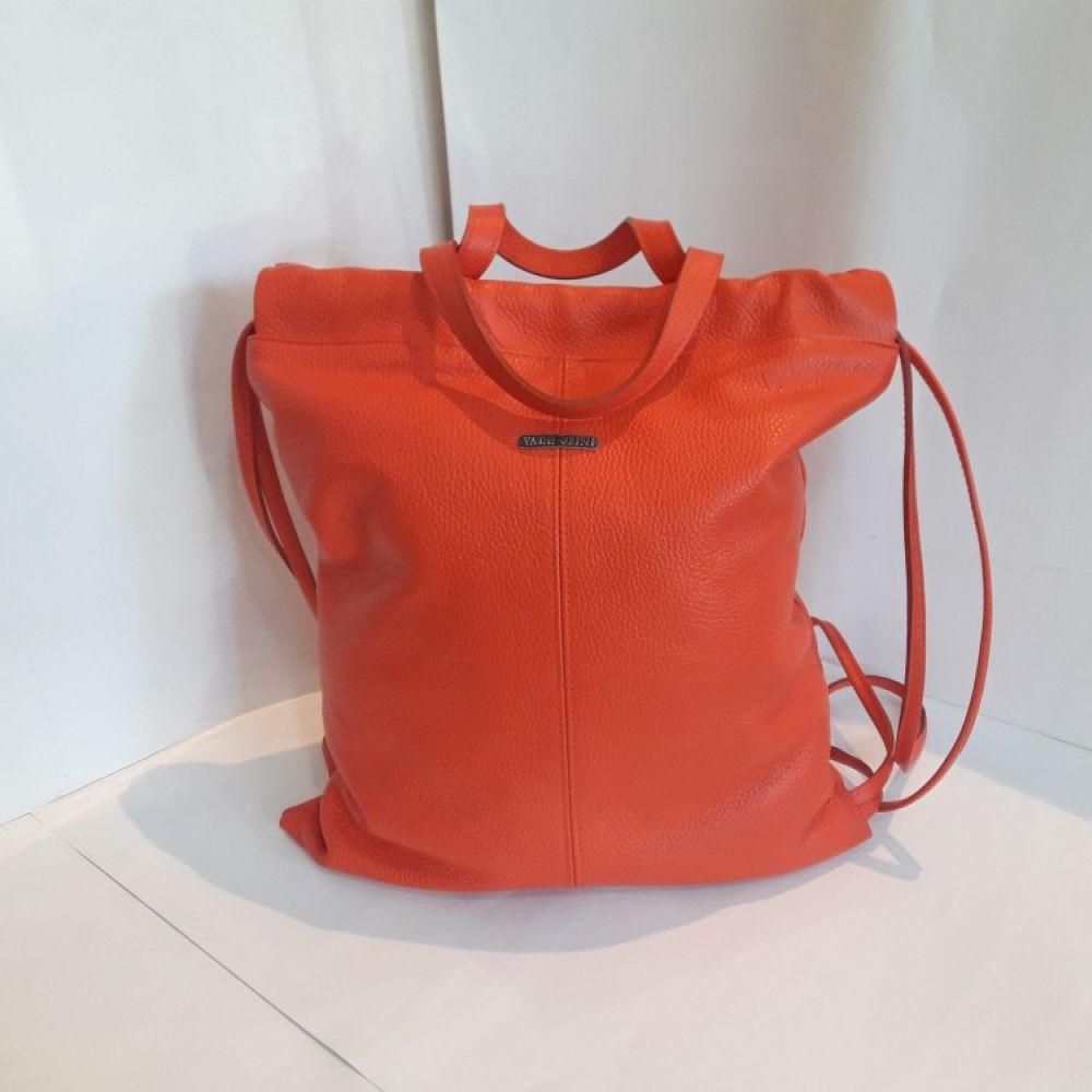 Ženska  torba T104