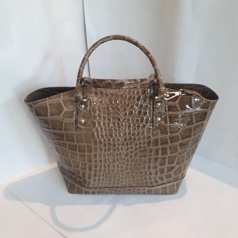 Ženska  torba T103