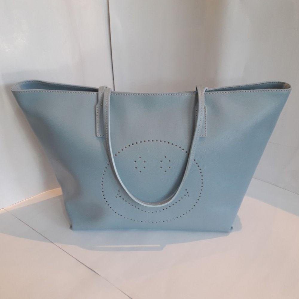 Ženska  torba T102