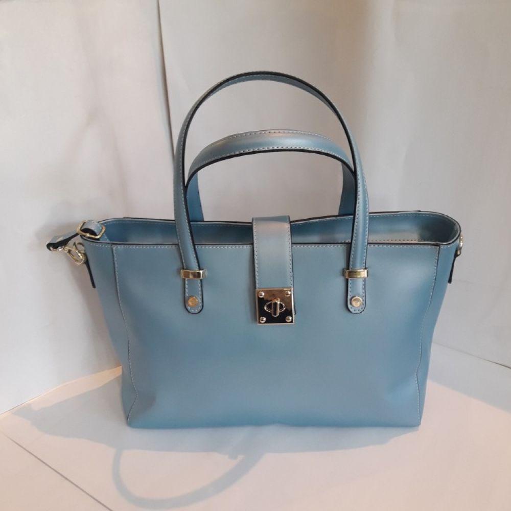 Ženska  torba T101