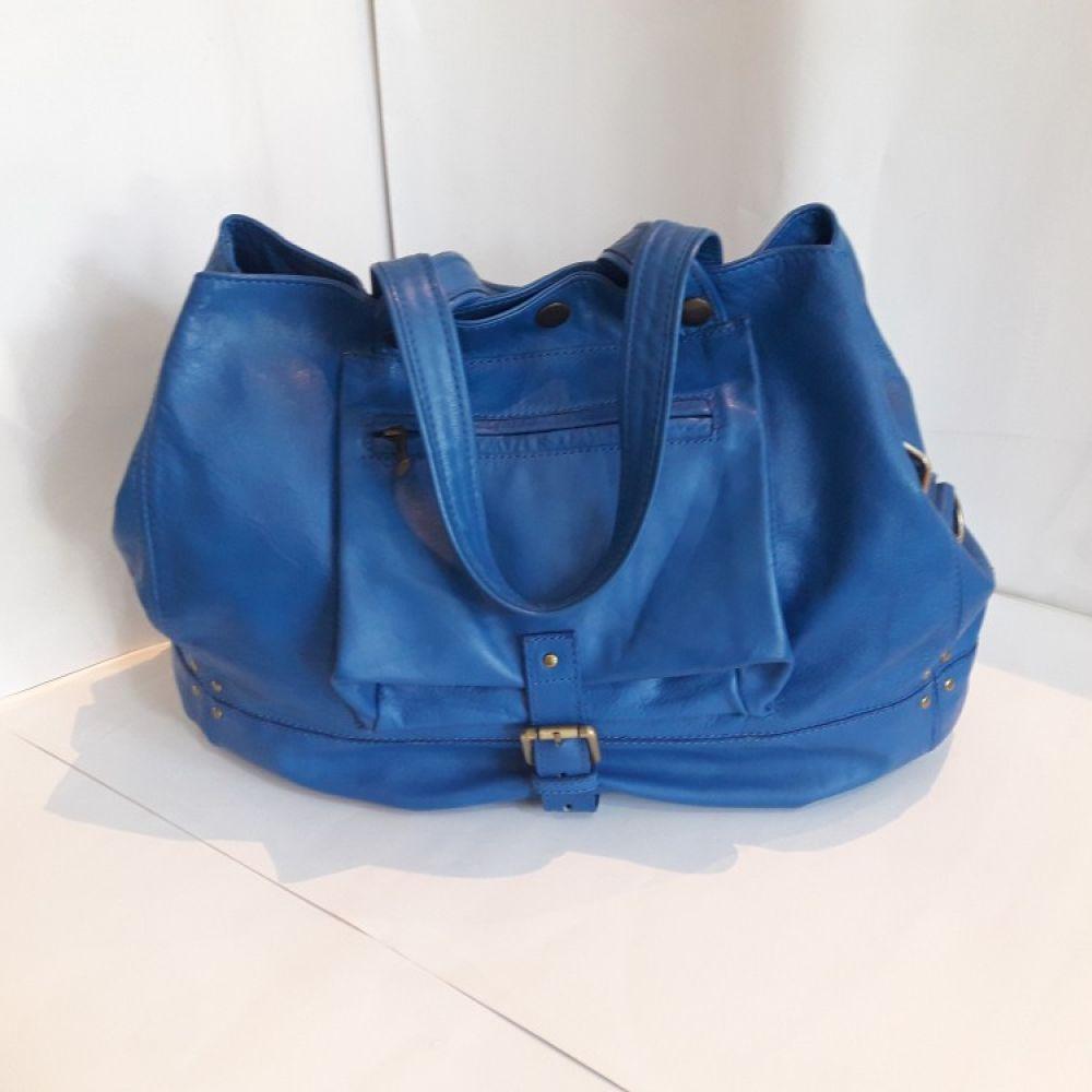 Ženska  torba T100
