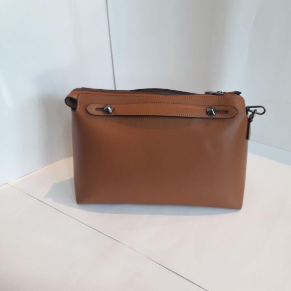 Ženska  torba T099