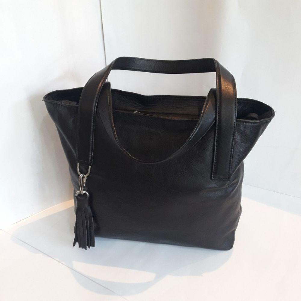 Ženska  torba T097