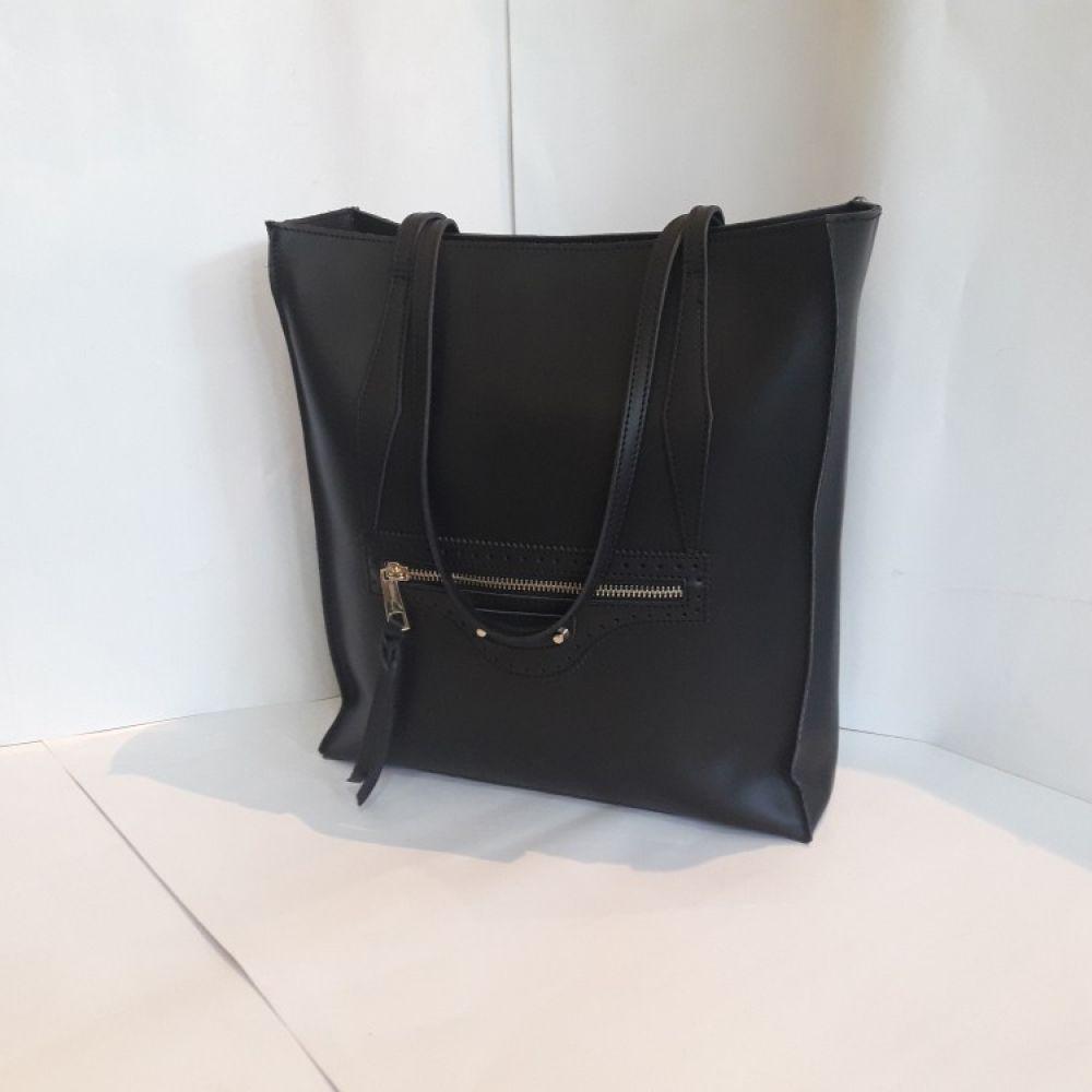 Ženska  torba T096