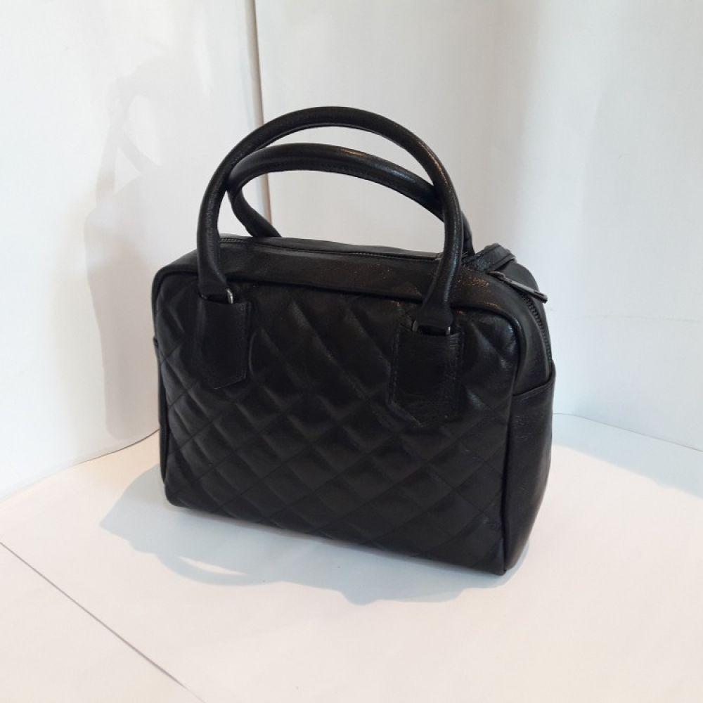 Ženska  torba T092
