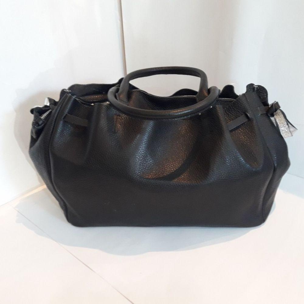 Ženska  torba T091