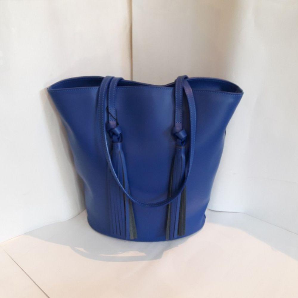 Ženska  torba T086