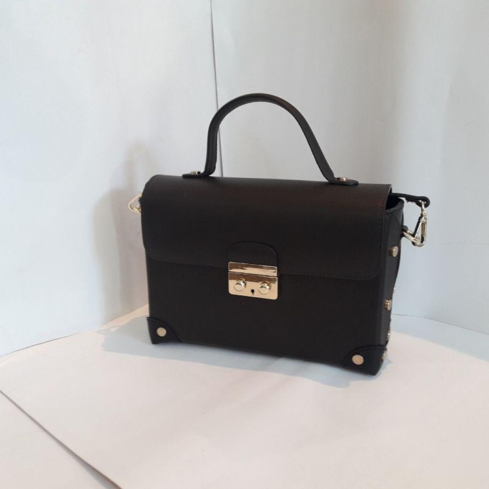 Ženska  torba T083