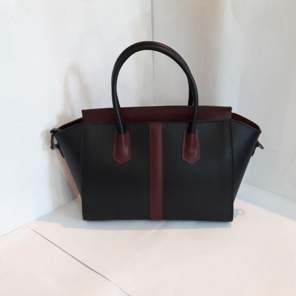 Ženska  torba T082