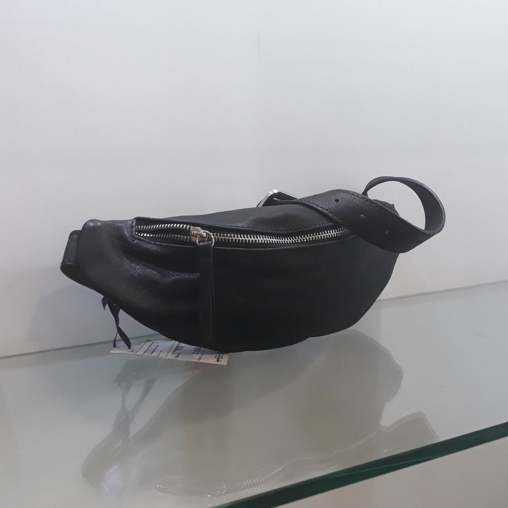 Kozna torba za struk T2010