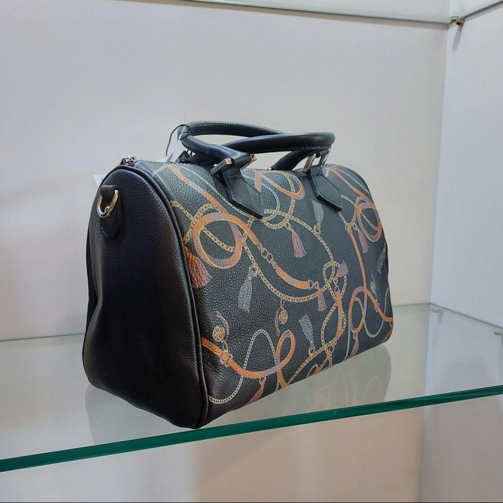 Kozna torba T159