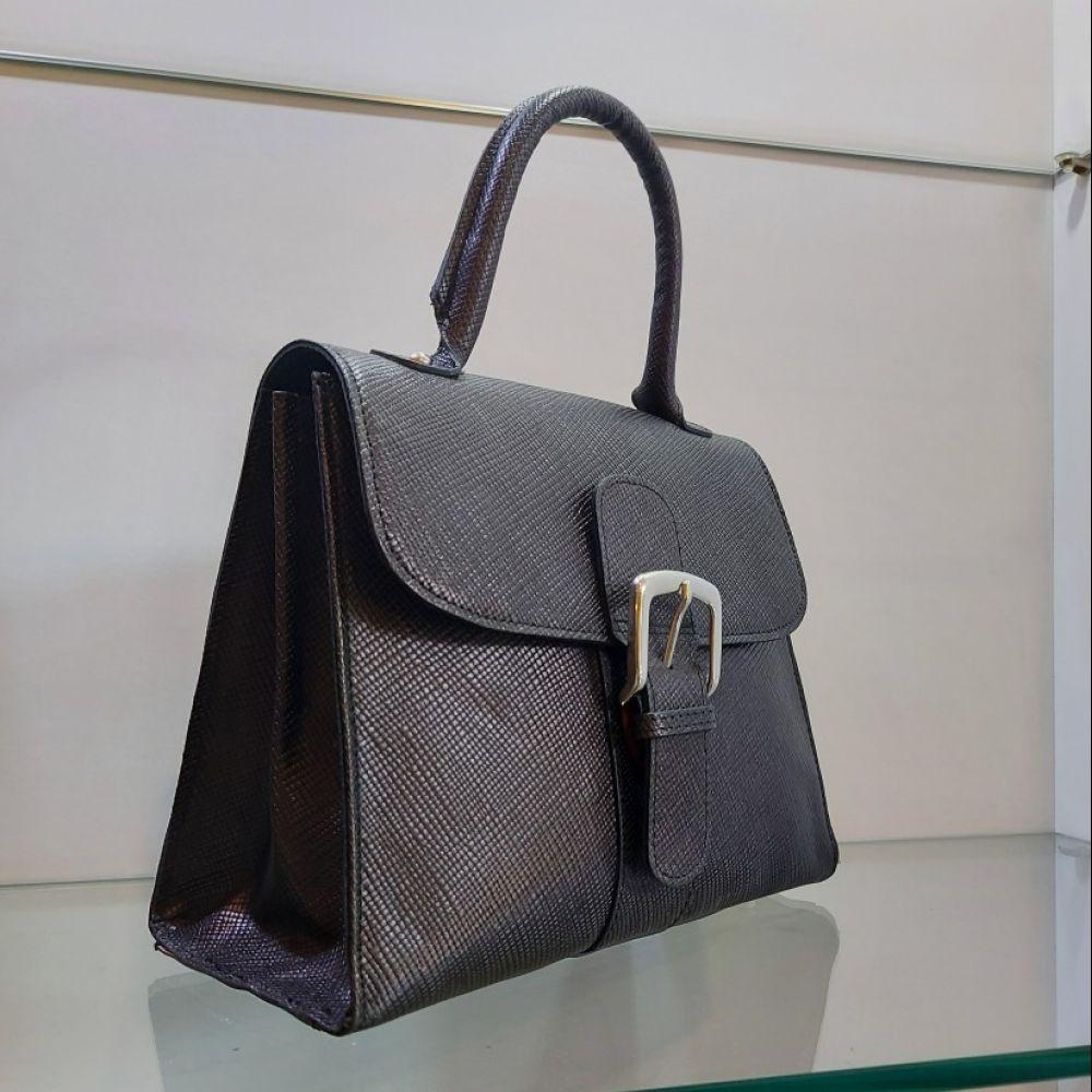 Kozna torba T158