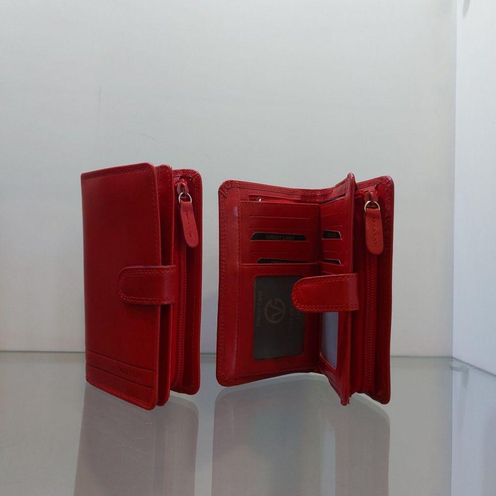 Kozni Novcanik N115