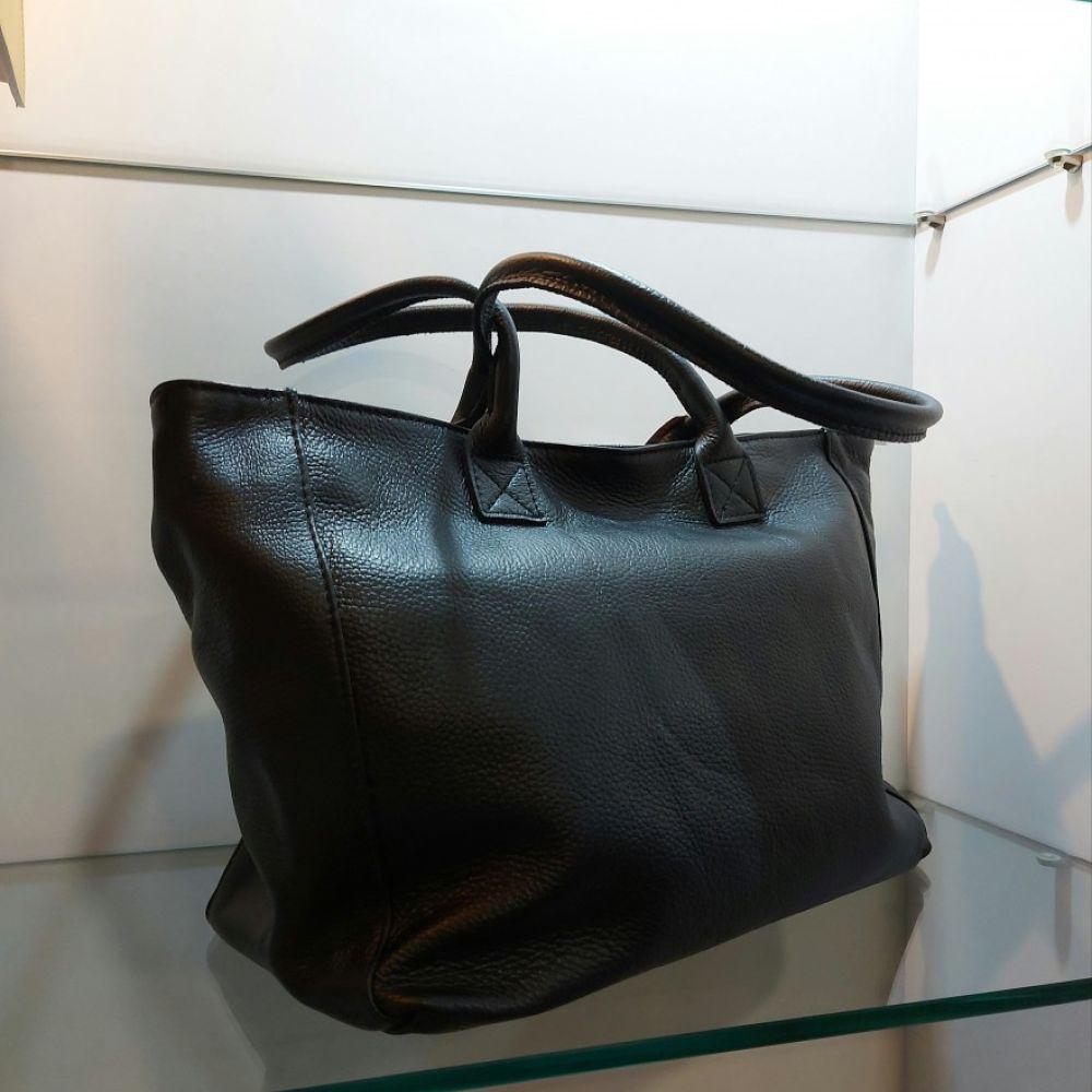 Kozna torba T205