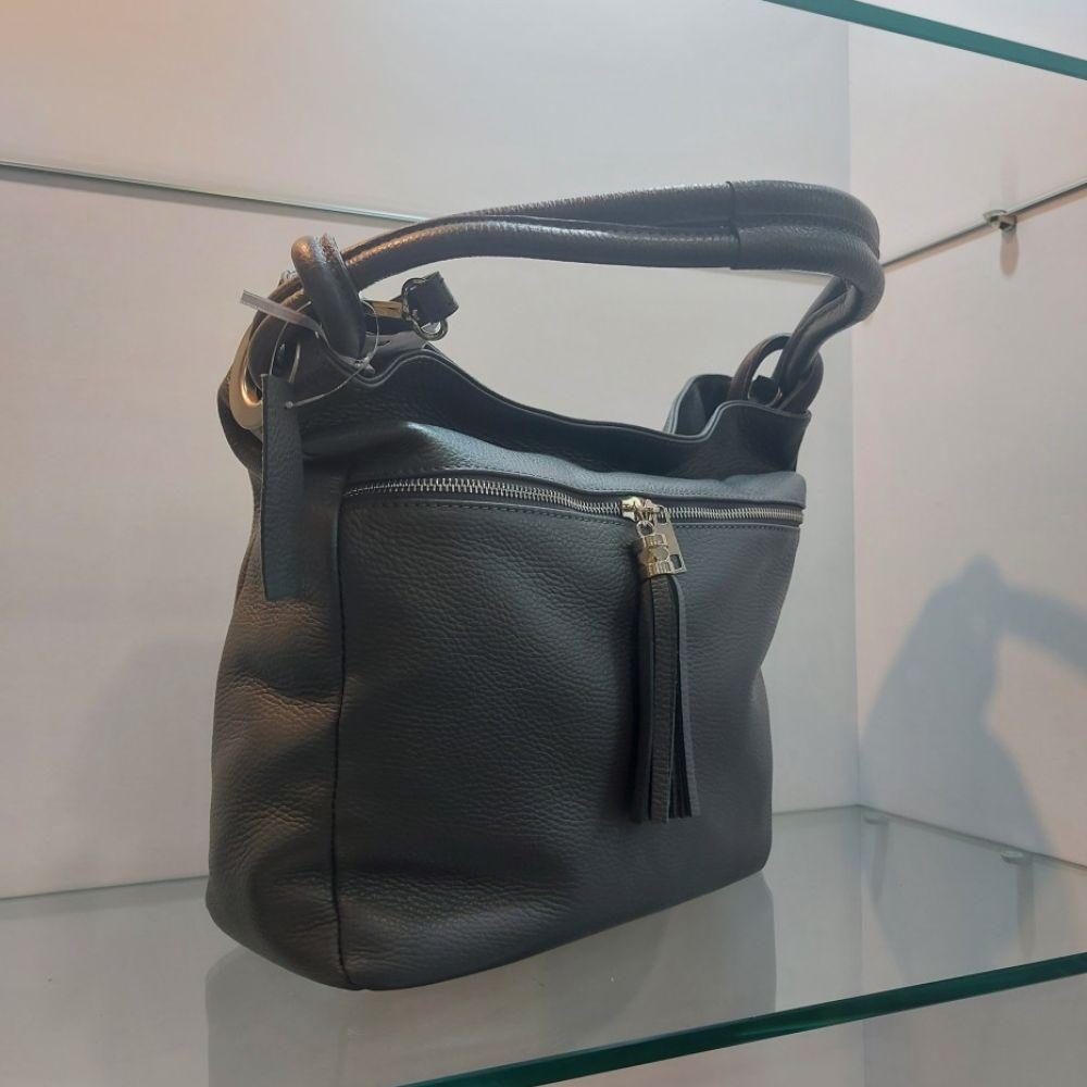 Kozna torba T139