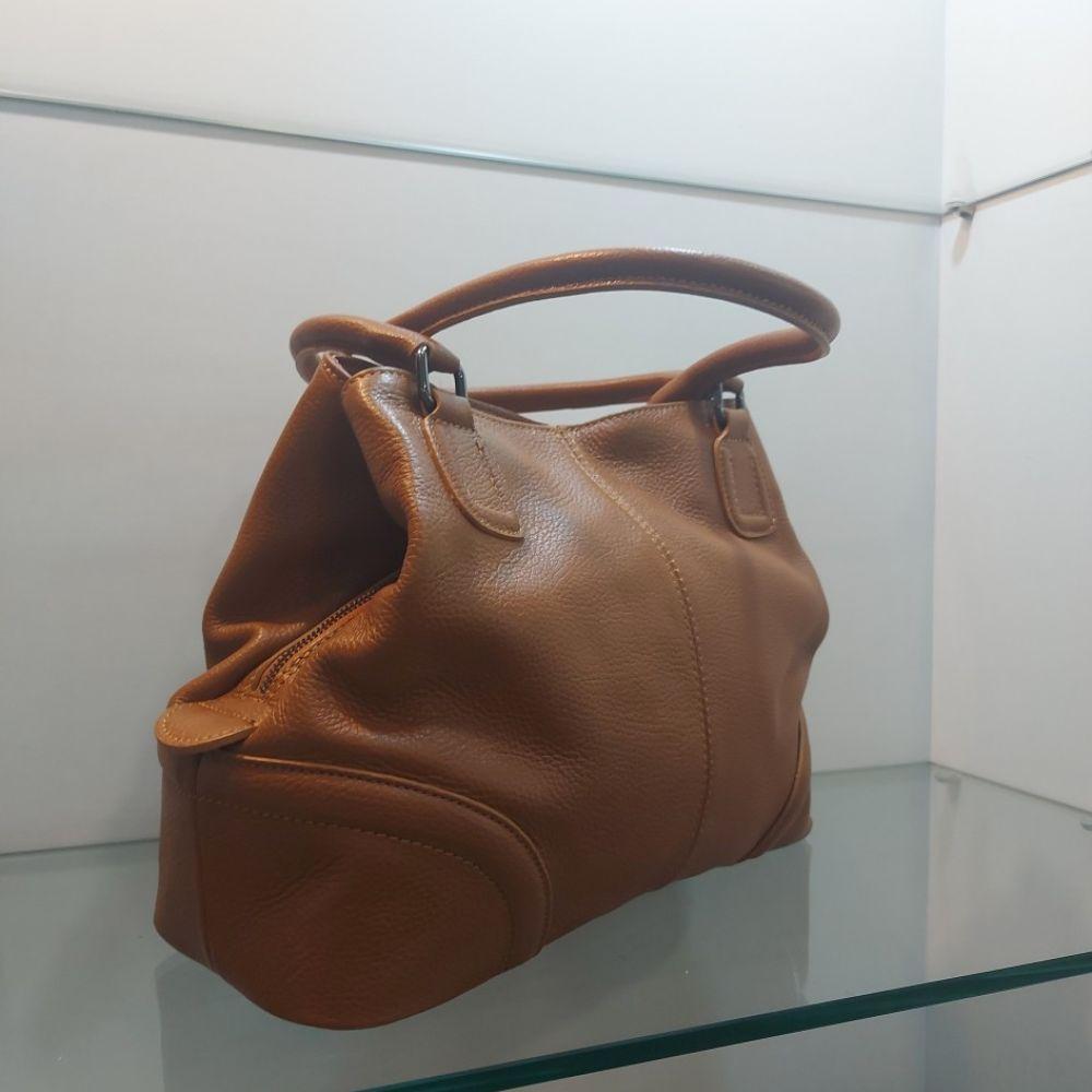 Kozna torba T140