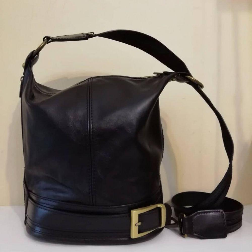 Ženska torba/ranac T224