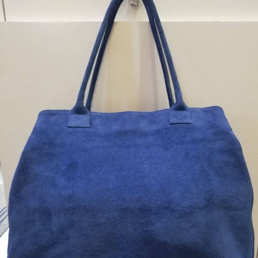 Ženska torba T226