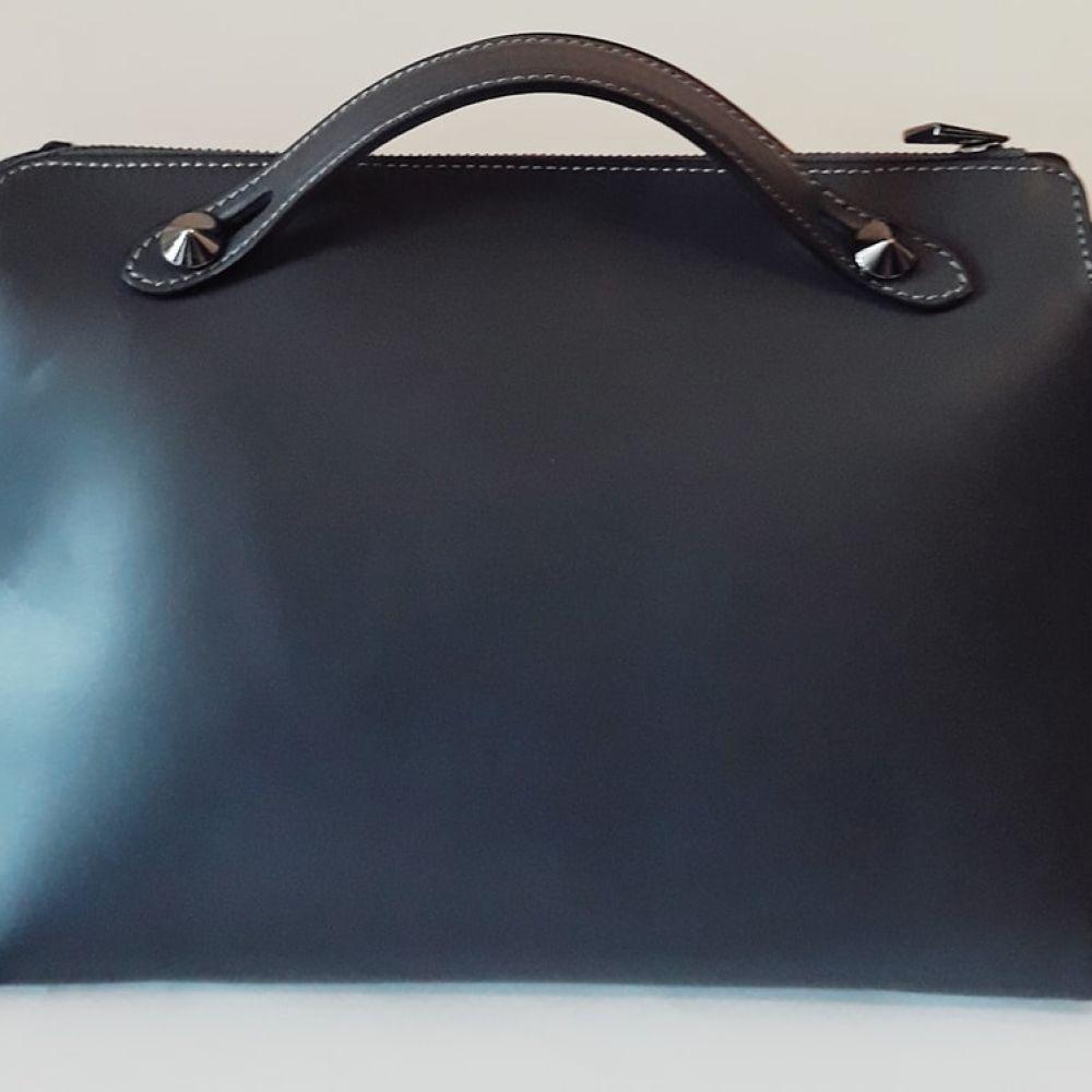 Ženska  torba T54