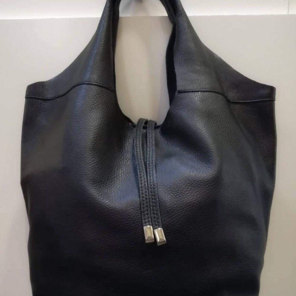 Ženska torba T203