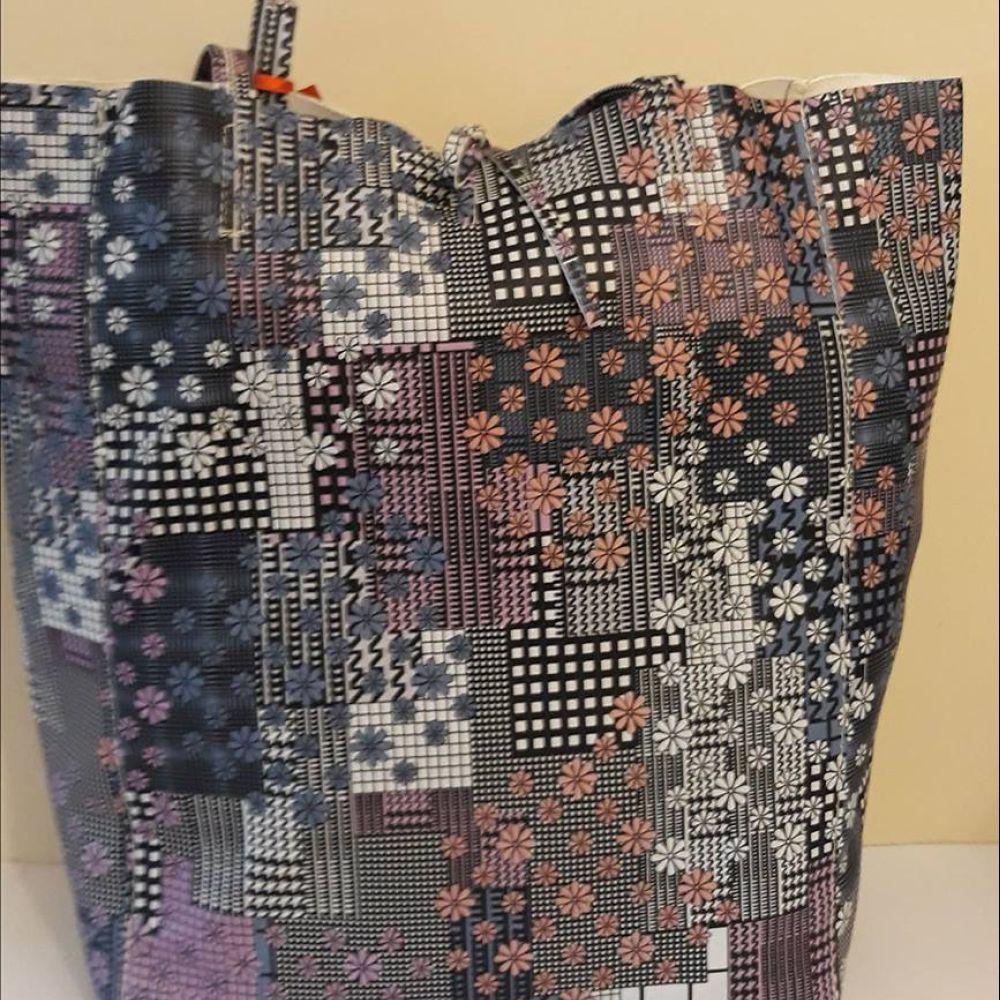 Ženska  torba T28