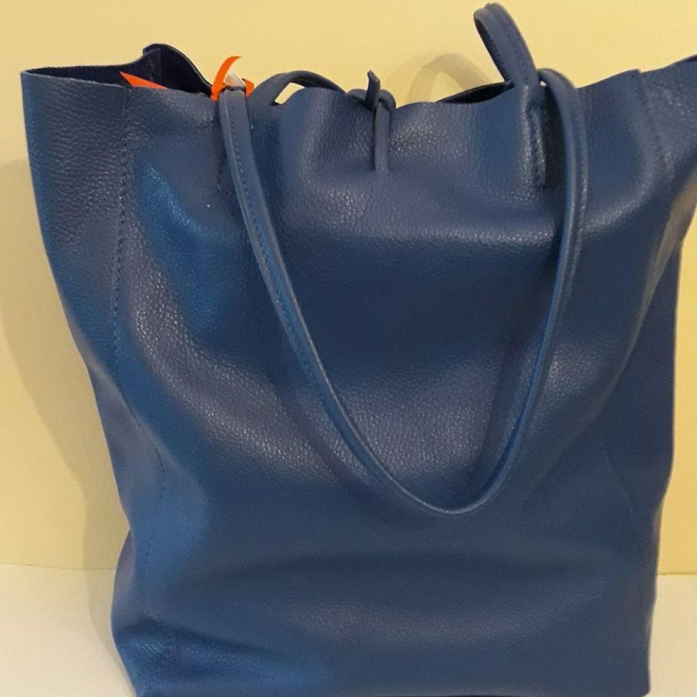 Ženska  torba T39