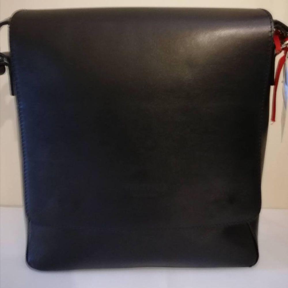 Muške torbe T2
