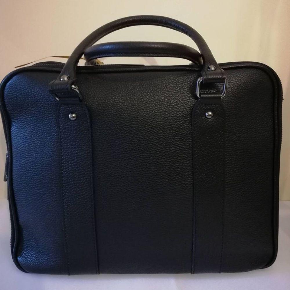Muške torbe T5