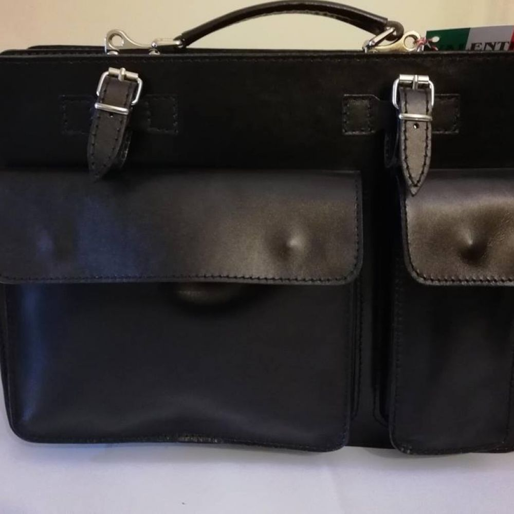 Muške torbe T4