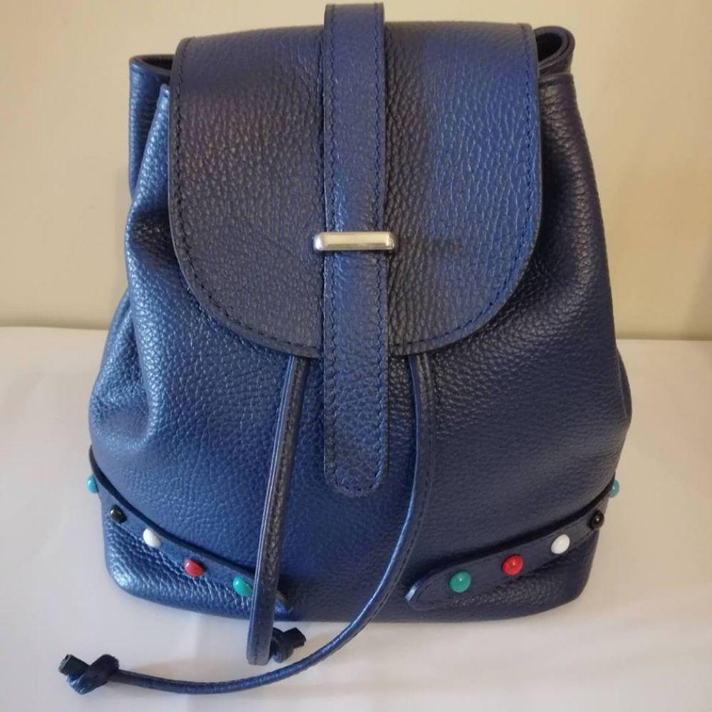 Ženska  torba T68