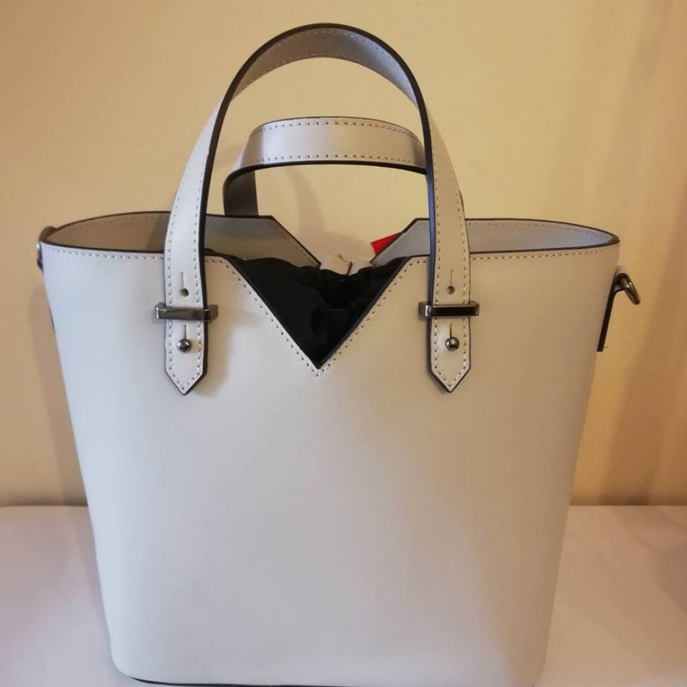 Ženska  torba T71