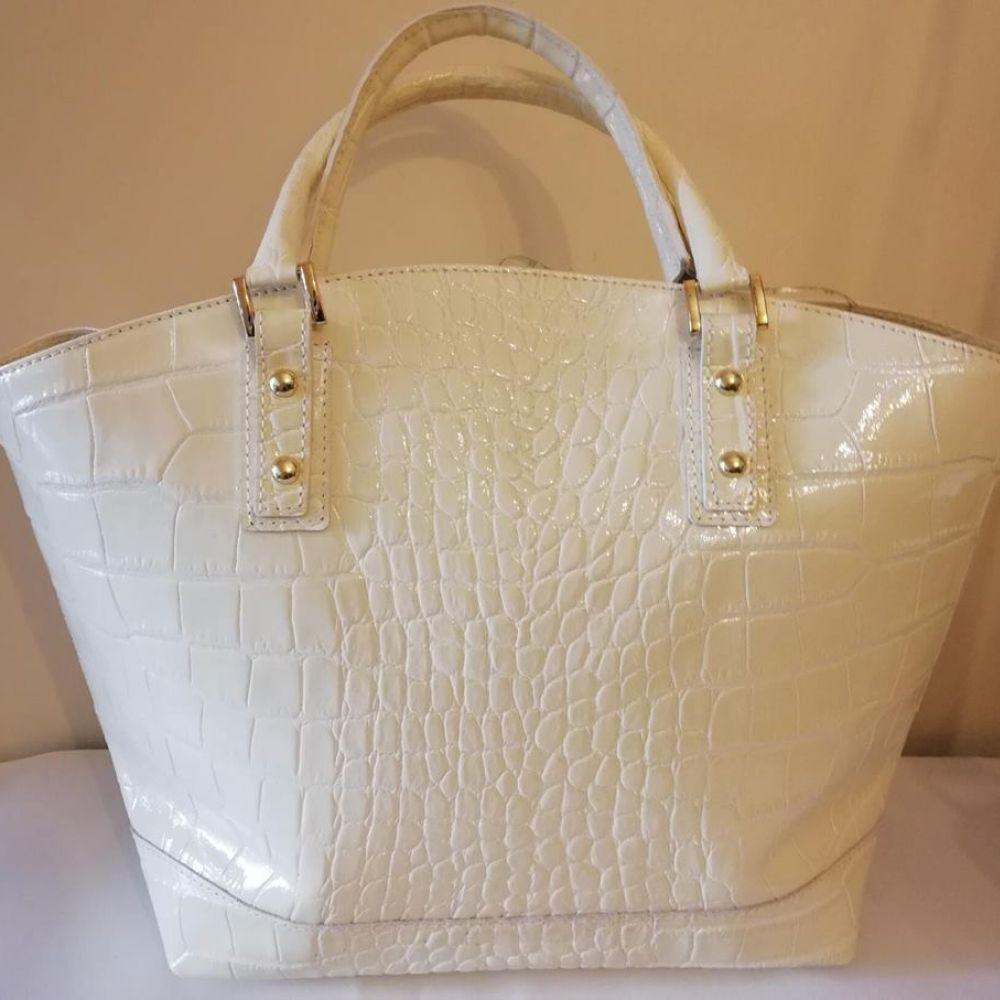 Ženska  torba T62